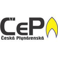 Česká plynárenská