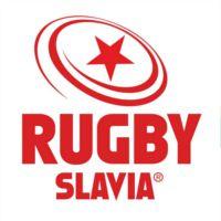 RC Slavia