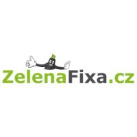 Zelena Fixa - Velkoobchod a maloobchod kancelářských potřeb a drogerie